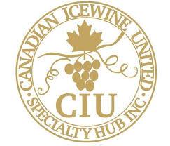 加拿大冰酒联合集团多伦多公司